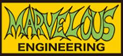 MARVELOUS ENGINEERING